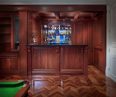Walls Bros Designer Kitchens by Entertainment Study Amp Bars Cellar Walls Bros Designer