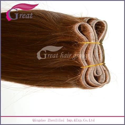 where to buy wholesale hair extensions wholesale price halo hair extensions buy hair extensions