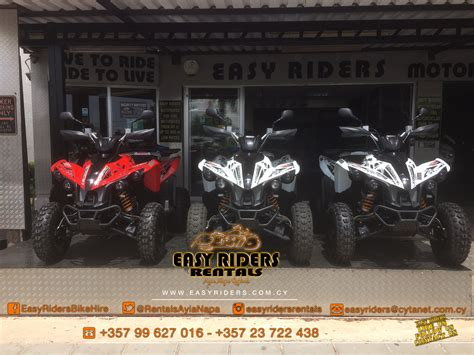 tattoo shop easy rider larnaca our shop and bikes 171 easy riders rentals ayia napa cyprus