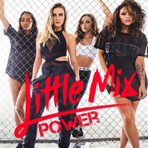 download hair by little mix mp3 little mix power ft stormzy 歌詞を和訳してみた songtree