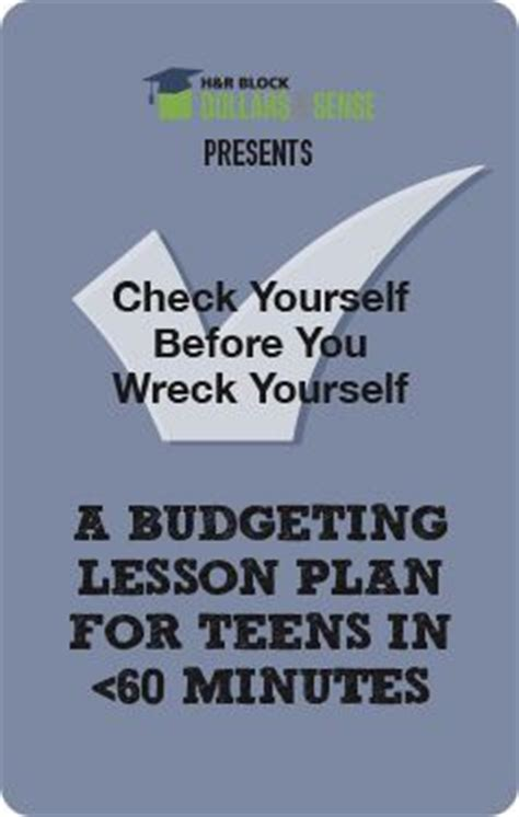 85 best images about high school counseling on