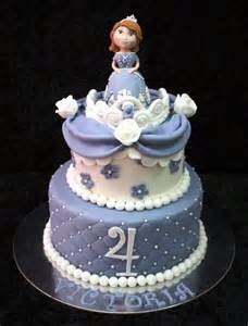 princess sofia cake cake by house of cakes dubai cakesdecor