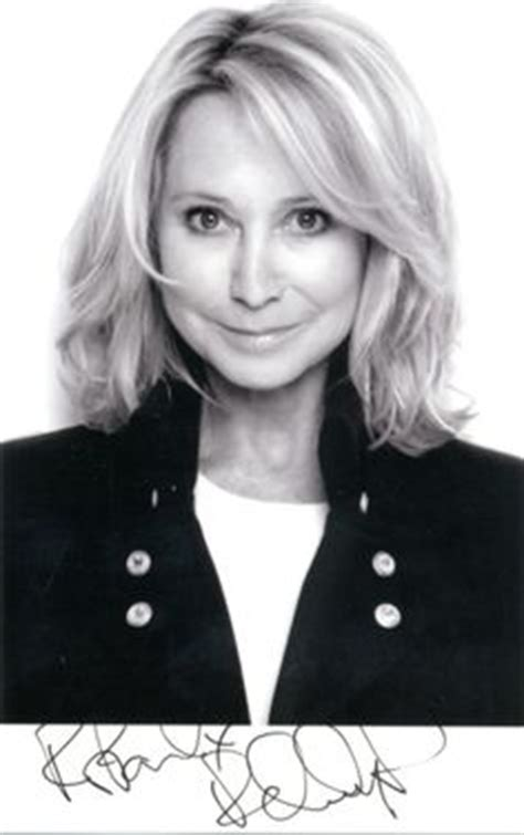 felicity kendall haircut felicity kendal our fabulous english t v series