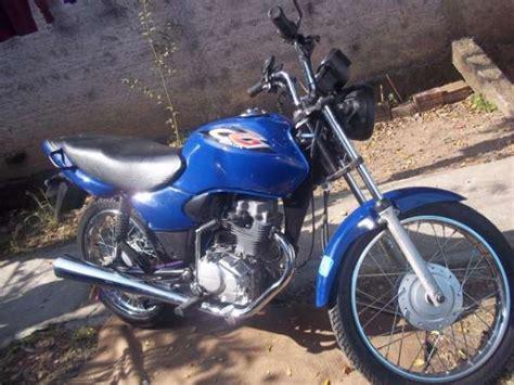 moto amc 150 exelente estado moto amc 150 exelente estado newhairstylesformen2014 com
