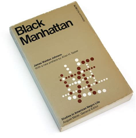 manhattan books black manhattan book cover fonts in use