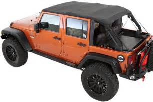 smittybilt bowless combo jeep soft top 1 best price