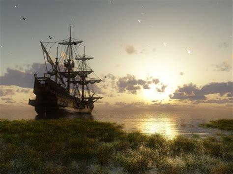 imagenes de barcos en alta mar barcos ilusiones 211 pticas