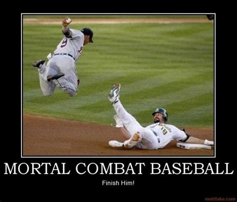 Funny Baseball Memes - best 20 finish him ideas on pinterest pith perfect