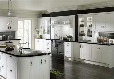 re home kitchen design kitchen ranges renu kitchens
