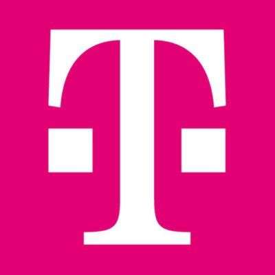 t mobile inflight wifi get unlimited in flight gogo wifi with t mobile one plus