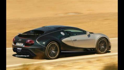 2015 bugatti veyron sport bugatti veyron 2015 wallpaper 1600x900 5067