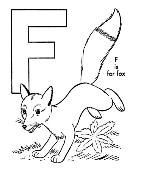 Preschool Coloring Pages Alphabet Az Coloring Pages Letter A Coloring Pages For Preschoolers