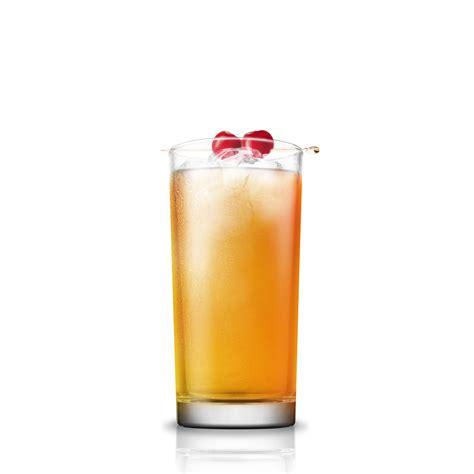 alabama slammer cocktail flow