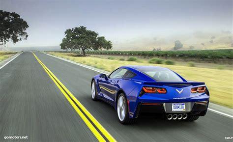 2015 corvette order date order date for 2015 corvette stingray autos post