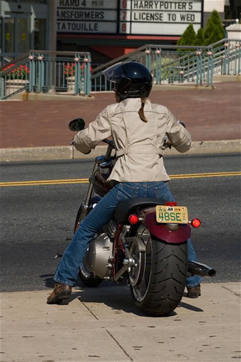 Harley Vanity Plate Ideas by Riders Now Motorcycling News Reviews