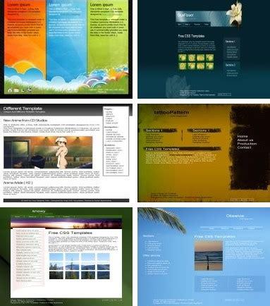 templates blogger gratuit free download program telecharger template gratuit pour