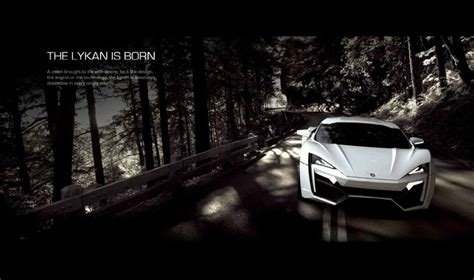 lykan hypersport doors 2014 lykan hypersport unveiled in dubai carpower360