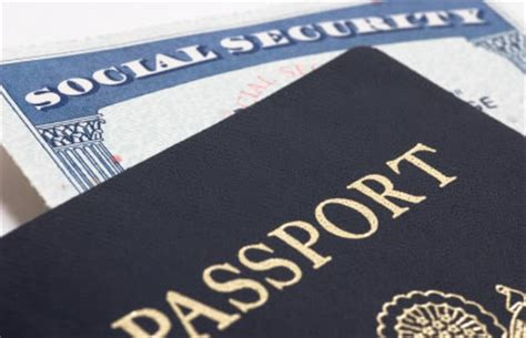 Passport Office Chicago by Immigration Chicago Immigration Lawyer Bankruptcy