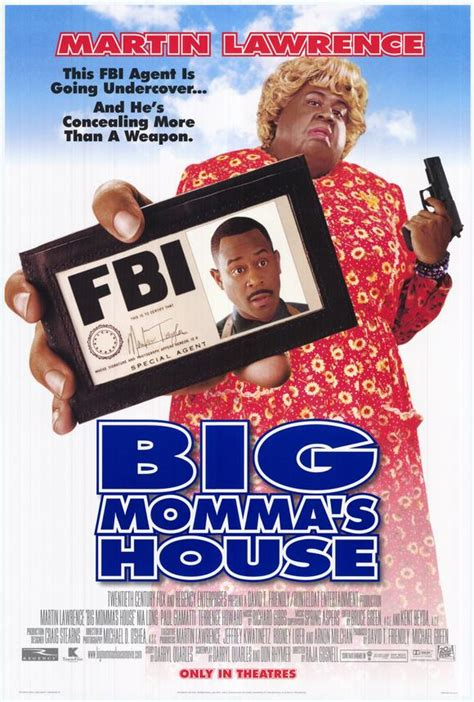 big momma s house full movie big momma s house watch full movies online download movies online ios hd