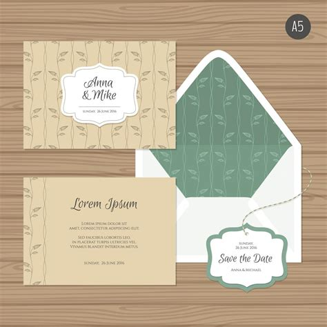 How Does It Take To Get Wedding Invitations Printed