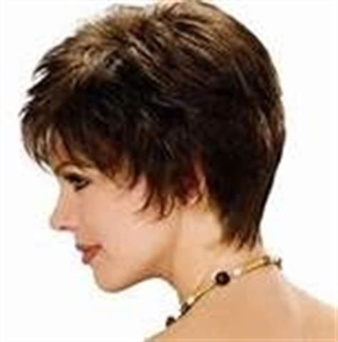 hairstyles for fine hair over 60 s 169 best images about hair styles on pinterest oval