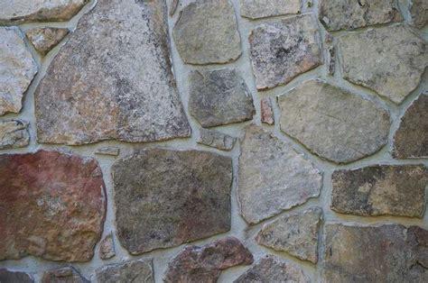 Panggangan Dari Batu Granit batu alam sebagai bahan bangunan arsitag