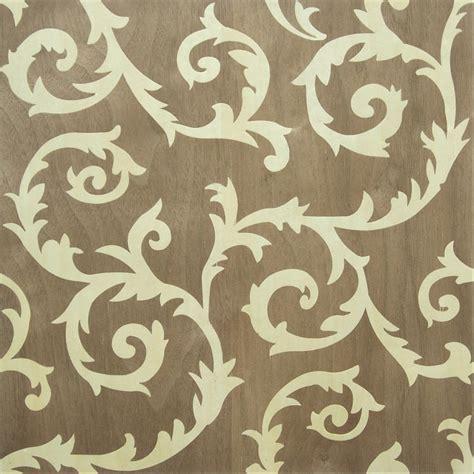 wallpaper classic modern wallpaper natural wallpaper wall paper art03 38 view