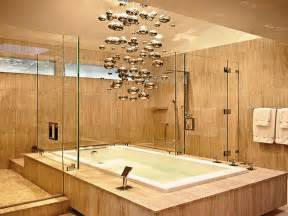 bathroom ceiling lighting how to choose the bathroom lighting fixtures for