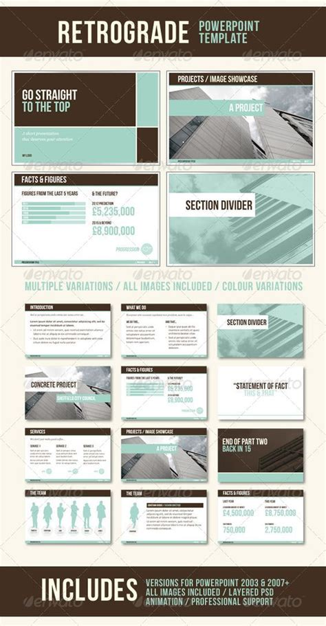 Les 12 Meilleures Images Du Tableau Powerpoint Inspiration Sur Pinterest Mise En Page Action Powerpoint Design Template Size