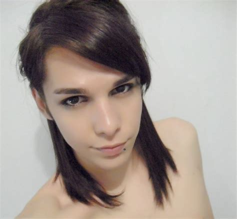 Transgender Hairstyles by Transgender Hairstyles Boys Feminine Transgender