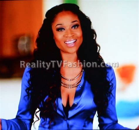 mimi faust hairstyles mimi faust bob hairstyle newhairstylesformen2014 com
