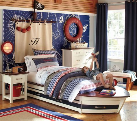 pottery barn kids bedroom ideas if your kids were pottery barn kids suburban