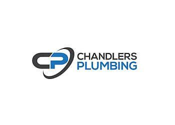 Chandlers Plumbing 3 best plumbers in san jose ca top picks 2017