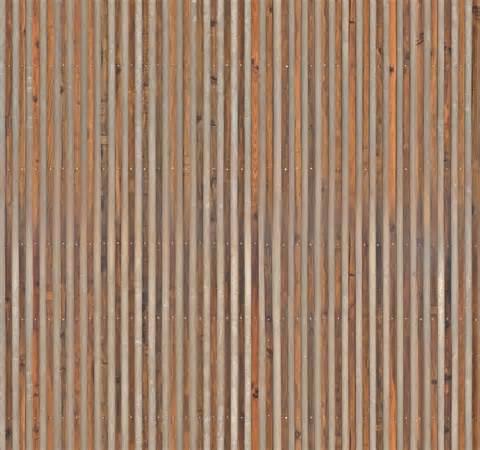 wood slats texture 28 wood slats texture timber texture search