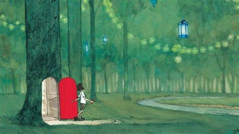 the journey books caldecott medal contender journey by aaron becker