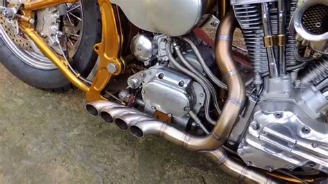 Pipes For Harley Davidson by Exhaust Systems Drag Pipes Autos Post