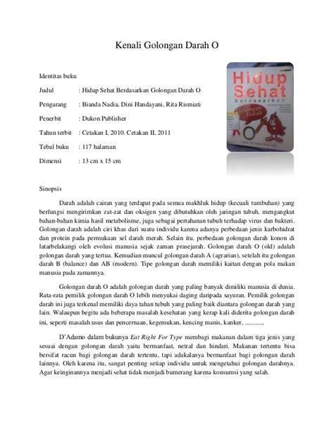 contoh membuat resume sebuah buku contoh resume novel resume ideas