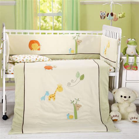 beige baby bedding sets beige crib bedding set baby bedding sets beige bunny