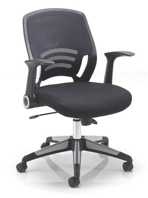 mesh back office chair carbon mesh back office chair