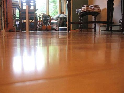 how to restore shine to laminate wood floors wood floors