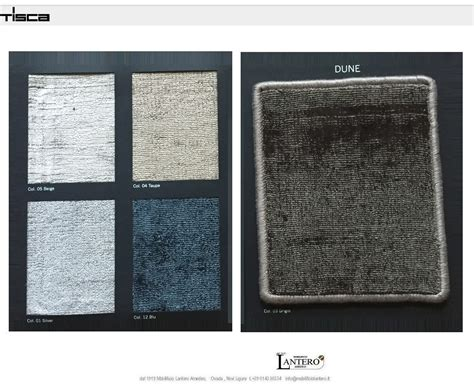 prezzi tappeti tappeto tisca grande tappeto rettangolare dune moderni