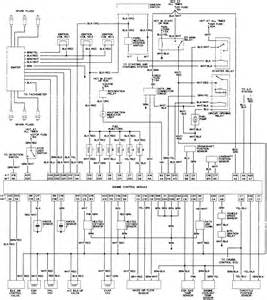 toyota t100 4 cylinder engine diagram toyota free engine image for user manual