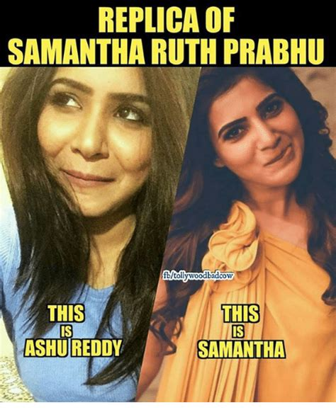 Samantha Meme - samantha meme 28 images hey samantha my favorite