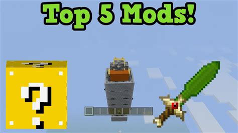 mods in minecraft for xbox how to download minecraft mods for xbox 360