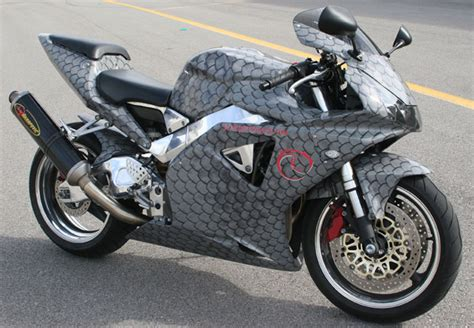design motorbike graphics custom motorcycle graphics options