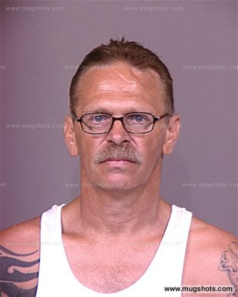 Stanislaus County Arrest Records Robert Virgil Hammond Mugshot Robert Virgil Hammond Arrest Stanislaus County Ca