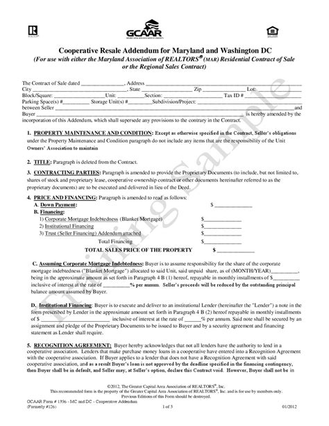 section 111 agreement section 111 agreement 28 images limited liability