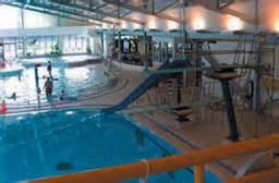centre aquatique de rivi 232 re des prairies soci 233 t 233 logique