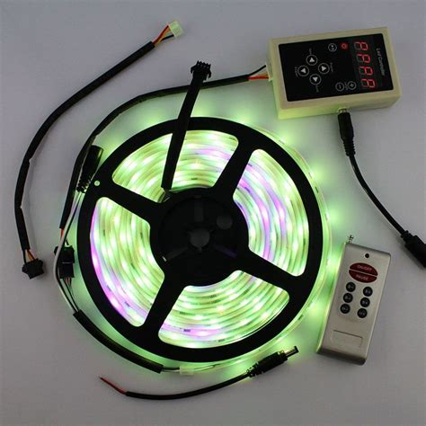 Color Led Light Strips High Power Led Light Color Led Lights