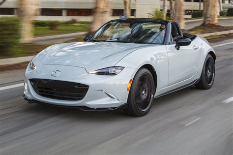 miata dealership 2017 mazda mx 5 miata rf prices incentives dealers autos